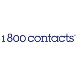 Contacts direct coupon code