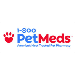 photo regarding Trifexis Printable Coupon titled 30% off 1800PetMeds Coupon and Promo Codes - September 2019