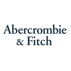50 off abercrombie coupons promo codes january 2019