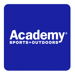 image regarding Academy Sports Coupons $10 Off Printable referred to as 20% Off Academy Athletics Exterior Discount codes Promo Codes