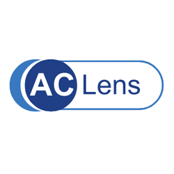 Latest Ac Lens Coupons