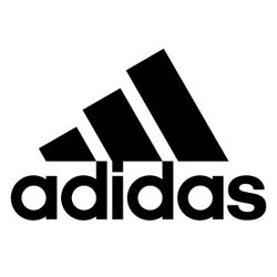 photo regarding Champs in Store Coupons Printable titled 30% Off adidas Discount coupons Promo Codes - September 2019