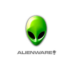 Alien gear free shipping coupon code
