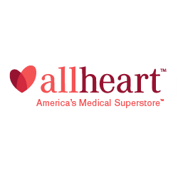 allheart coupons discounts