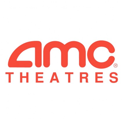 picture regarding Blockbuster Printable Coupon titled 50% Off AMC Theatres Discount coupons Coupon Codes - September 2019
