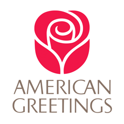 35 off american greetings coupons coupon codes november 2018 m4hsunfo
