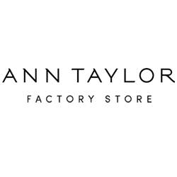 graphic regarding Anne Taylor Loft Printable Coupons referred to as 50% Off Ann Taylor Manufacturing facility Coupon codes Promo Codes - September