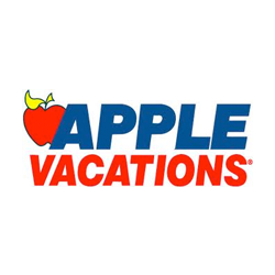 Apple vacations coupon code
