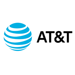 at&t coupons for bill