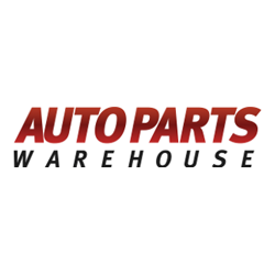 Auto Parts Warehouse Coupons & Promo Codes: 15% Off