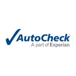 Autocheck coupon code