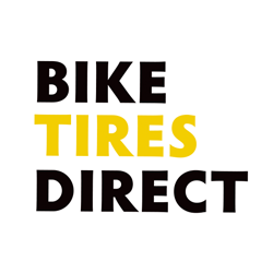 Bike Tires Direct Reviews Bike Tires Direct Coupons