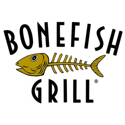 picture about Bonefish Grill Printable Coupon known as 50% Off Bonefish Grill Discount codes - September 2019