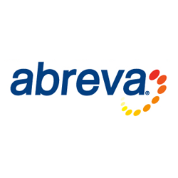 image relating to Abreva Coupons Printable identify Abreva Discount codes for Sep 2019 - $1.50 Off
