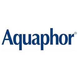 image regarding Aquaphor Printable Coupon called Aquaphor Discount codes for Sep 2019 - $1.50 Off