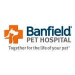 picture relating to Banfield Coupons Printable identified as Banfield Discount codes for Sep 2019 - $1.50 Off