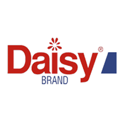 Daisy Brand Coupons Top Offer 1 00 Off