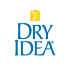 Dry Idea Coupons Top Offer 150 Off