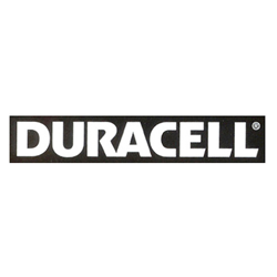 picture about Duracell Battery Coupons Printable called Duracell Discount coupons for Sep 2019 - $1.50 Off