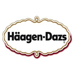 photograph about Haagen Dazs Printable Coupon named Haagen-Dazs Coupon codes for Sep 2019 - $2.00 Off