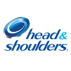 graphic regarding Head and Shoulders Coupons Printable identified as Mind Shoulders Discount coupons for Sep 2019 - $1.50 Off