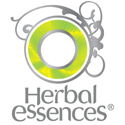 graphic about Herbal Essences Coupons Printable known as Organic Essences Coupon codes for Sep 2019 - $1.50 Off