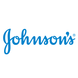 Johnson Amp Johnson Coupons Top Offer 1 50 Off