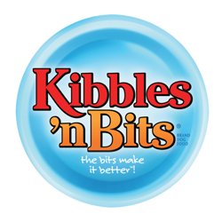 photo about Kibbles and Bits Printable Coupons identified as Kibbles N Bits Coupon codes for Sep 2019 - $1.00 Off