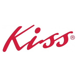 Kiss Coupons for Aug 2019 - $1 50 Off