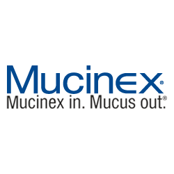 image about Mucinex Printable Coupon named Mucinex Discount coupons for Sep 2019 - $1.50 Off