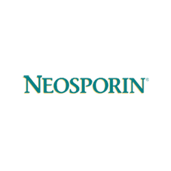 Neosporin Coupons for Sep 2019 - $1 50 Off