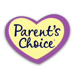 image about Parents Choice Formula Coupons Printable named Mom and dad Decision Discount coupons for Sep 2019 - $1.50 Off
