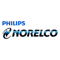 graphic about Philips Norelco Printable Coupon referred to as Norelco Coupon codes for Sep 2019 - $1.50 Off