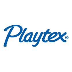 Playtex Coupons for Sep 2019 - $1 00 Off