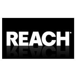 Reach Coupons - Top Offer: $2.00 Off