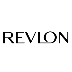 Revlon Coupons - Top Offer: $1.00 Off
