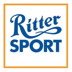 [Merged] BOGO Ritter Sport Chocolate - FACEBOOK - exp. Dec 31, 2011