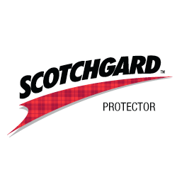 Scotchgard Coupons Top Offer 1 50 Off