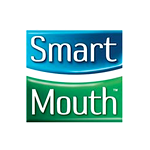 Dry Mouth Dual-Action Mints