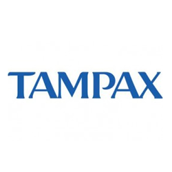 Tampax Coupons for Sep 2019 - $1 00 Off