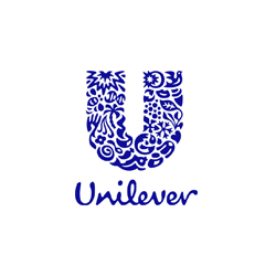 picture relating to Unilever Printable Coupons referred to as Unilever Discount coupons for Sep 2019 - $1.75 Off