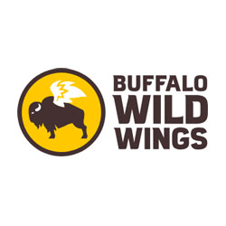 graphic relating to Buffalo Wild Wings Printable Menu referred to as 15% off Buffalo Wild Wings Discount codes Codes - September 2019