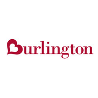 graphic relating to Yonkers Printable Coupons referred to as 15% Off Burlington Coat Manufacturing facility Coupon codes Promo Codes