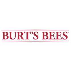 photo about Burt's Bees Coupons Printable titled 15% Off Burts Bees Discount coupons Coupon Codes - September 2019
