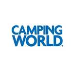 Camping world coupon code 2018