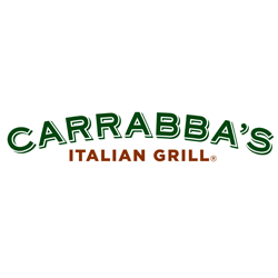 image relating to Carrabba's Coupons Printable known as Carrabbas Coupon codes Specials - Conserve $10 inside September 2019