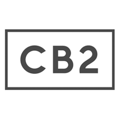 cb2 coupons 2019