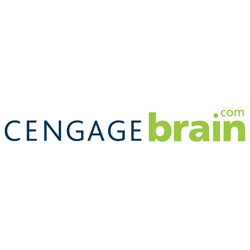 10 off cengagebrain coupons coupon codes february 2018 fandeluxe Image collections
