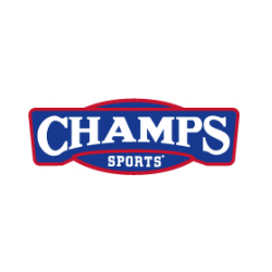 picture about Academy Sports Coupons $10 Off Printable titled 20% Off Champs Athletics Coupon codes Promo Codes - September 2019