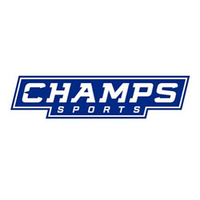 photograph relating to Champs in Store Coupons Printable titled 20% Off Champs Sports activities Discount codes Promo Codes - September 2019